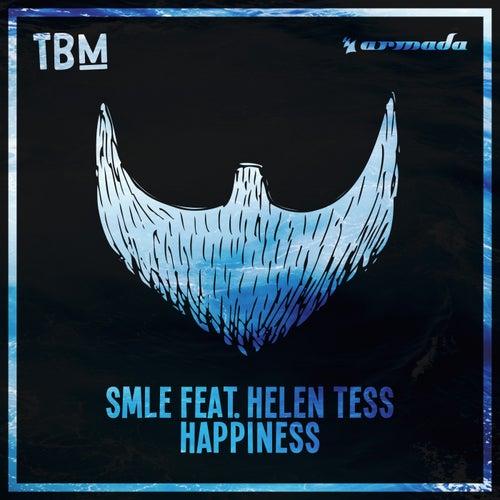 Happiness von Smle