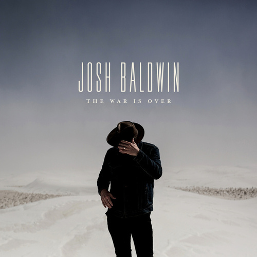 The War Is Over by Josh Baldwin