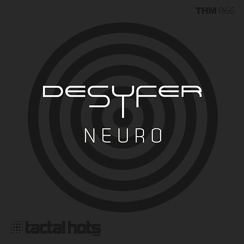 Neuro by Desyfer