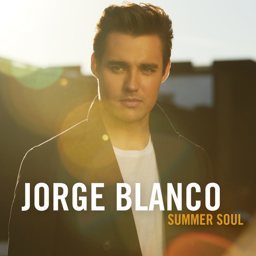 Summer Soul by Jorge Blanco