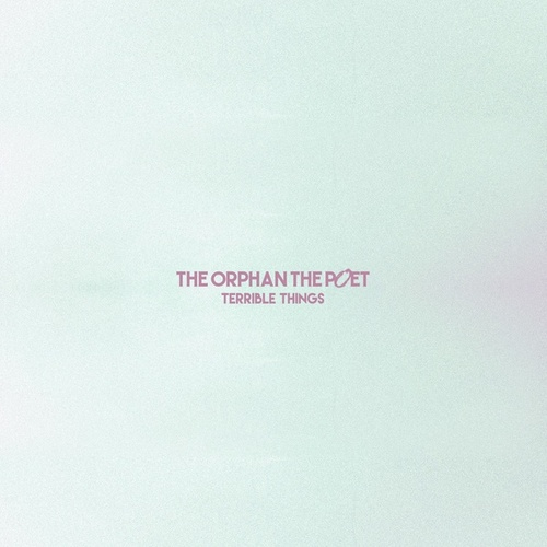The Orphan the Poet by the Orphan, The Poet