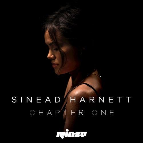 Chapter One by Sinead Harnett