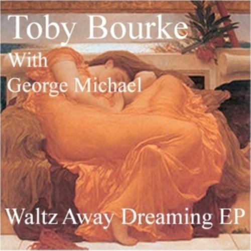 Waltz Away Dreaming von George Michael