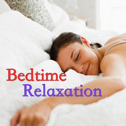 Bedtime Relaxation de Various Artists