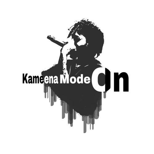 Kameena Mode On by Sun J