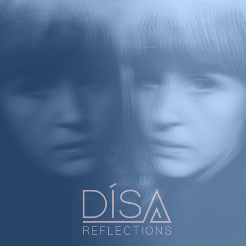 Reflections by DíSA