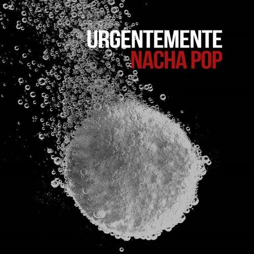 Urgentemente de Nacha Pop