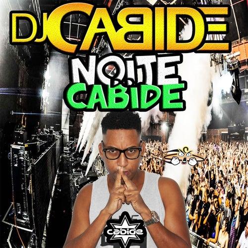 Noite do Cabide de Various Artists