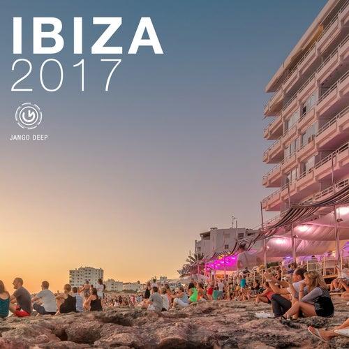 Ibiza 2017 de Various Artists