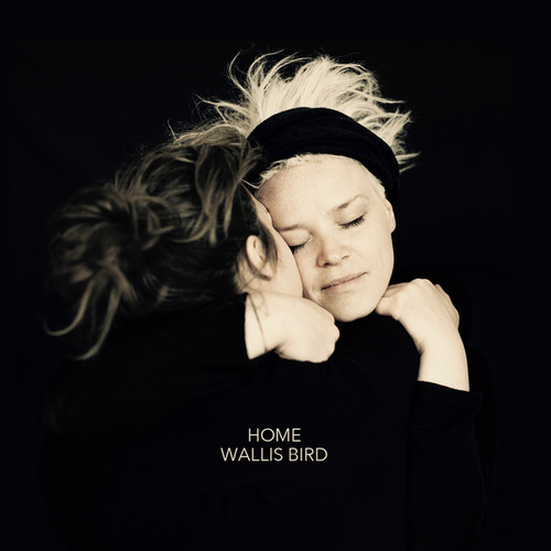 Home by Wallis Bird