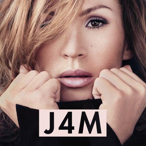 J4m by Vitaa