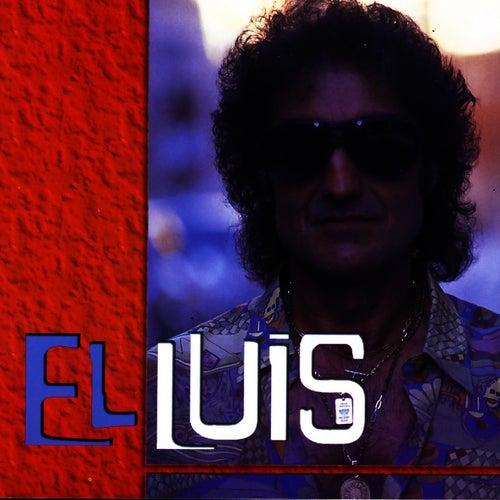 El Luis von Luis