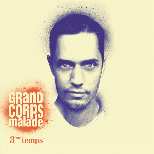 3ème Temps de Various Artists