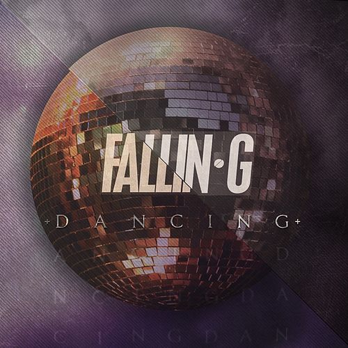 Dancing by The Falling