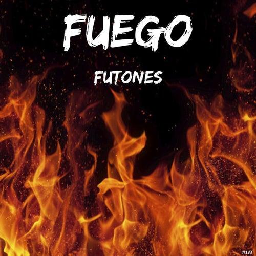 Fuego de Futones
