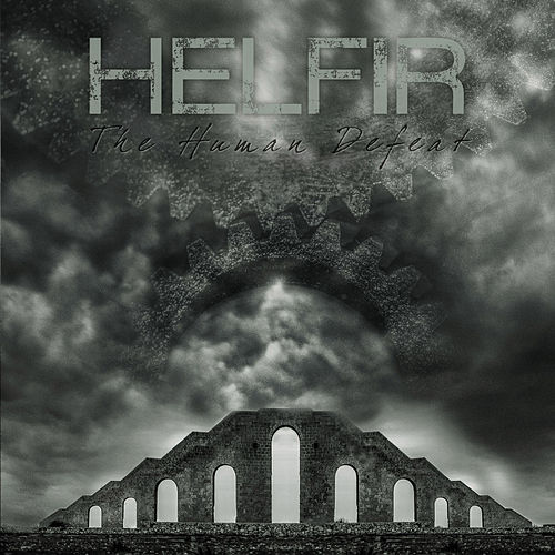 The Human Defeat by Helfir