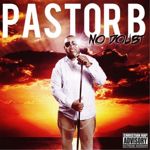 No Doubt von Pastor B