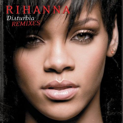 Disturbia (Craig C's Master Radio Mix - Exclusive Edit) by Rihanna