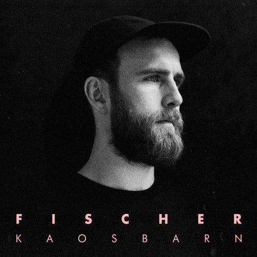 Kaosbarn by Fischer