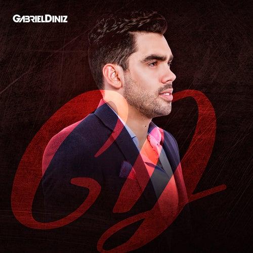 Gabriel Diniz by Gabriel Diniz