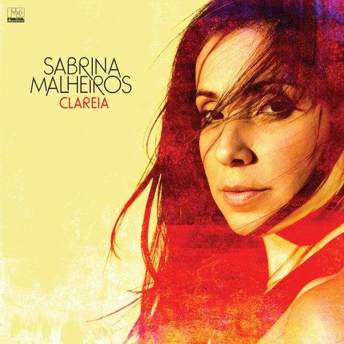 Clareia de Sabrina Malheiros