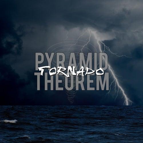 Tornado de Pyramid Theorem