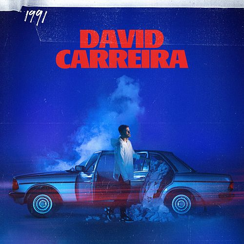 1991 by David Carreira