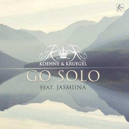 Go Solo von Koehne & Kruegel