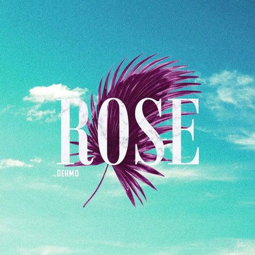 Rose de Dehmo