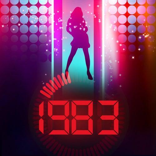 1983 de Various Artists