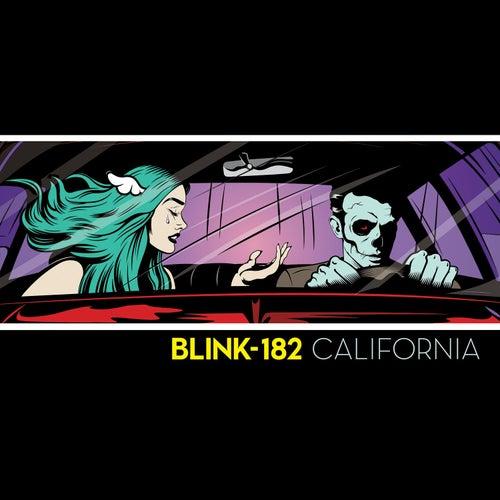 Wildfire von blink-182