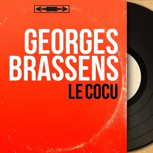 Le cocu (Mono Version) de Georges Brassens