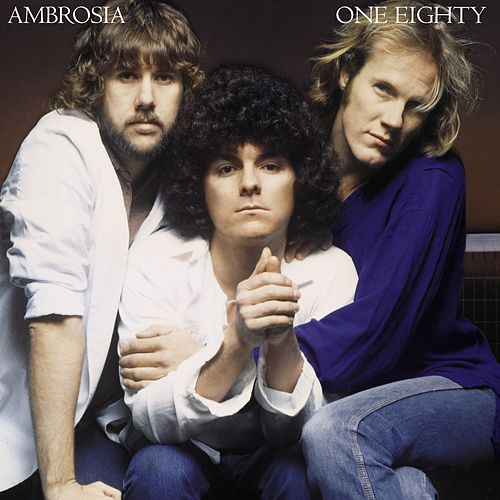 One Eighty de Ambrosia