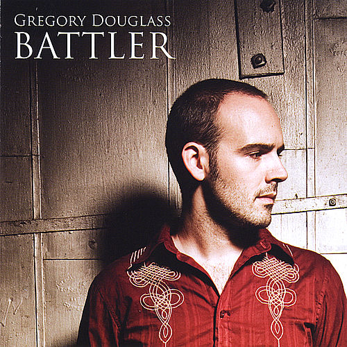Battler de Gregory Douglass
