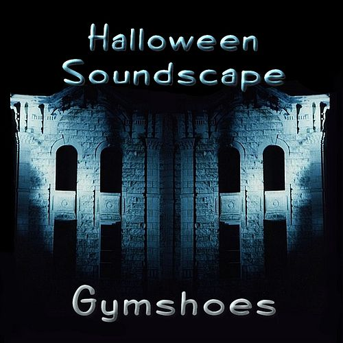 Halloween Soundscape by Gymshoes