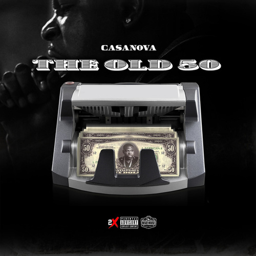The Old 50 de Casanova