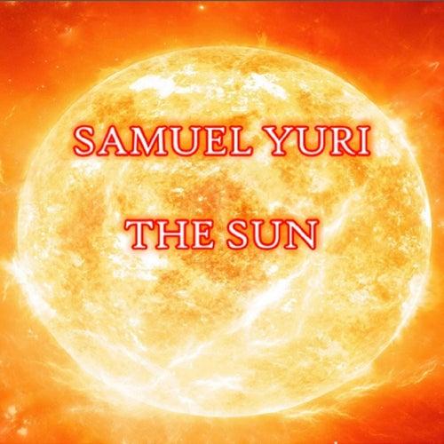 THE SUN (Second Version) de Samuel Yuri