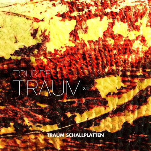 Tour de Traum XIII de Various Artists