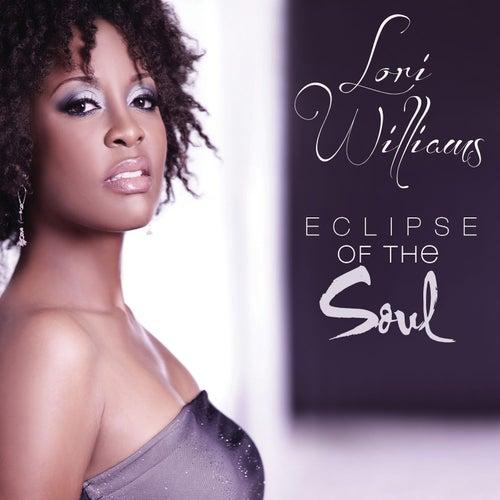 Eclipse of the Soul de Lori Williams