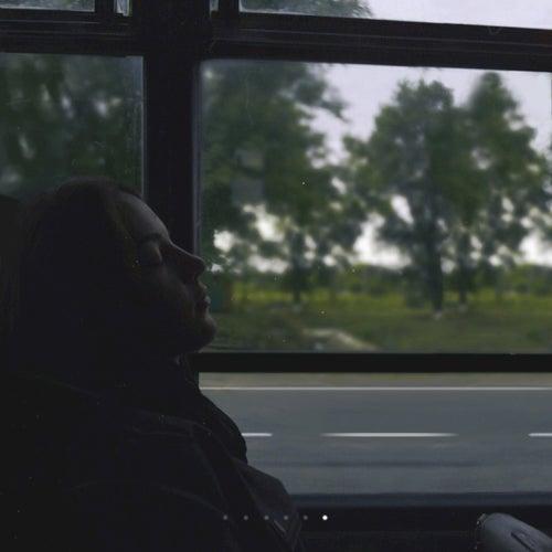 Sleepaway by Pensees