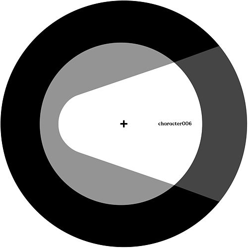 DoubleSix Takes Vol. 1 von Deetron