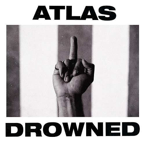 Atlas Drowned de Gang of Youths