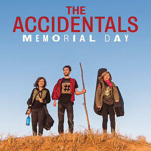 Memorial Day von The Accidentals