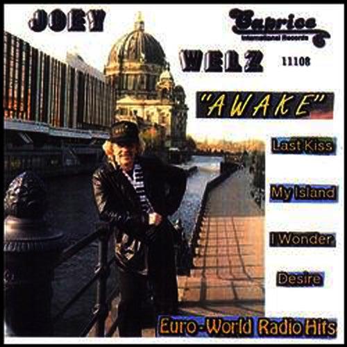 Awake von Joey Welz
