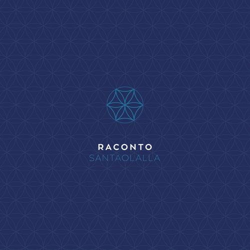 Raconto (En Vivo) de Gustavo Santaolalla