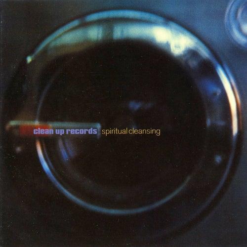 Spiritual Cleansing von Various Artists