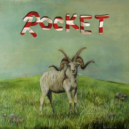 Rocket by (Sandy) Alex G