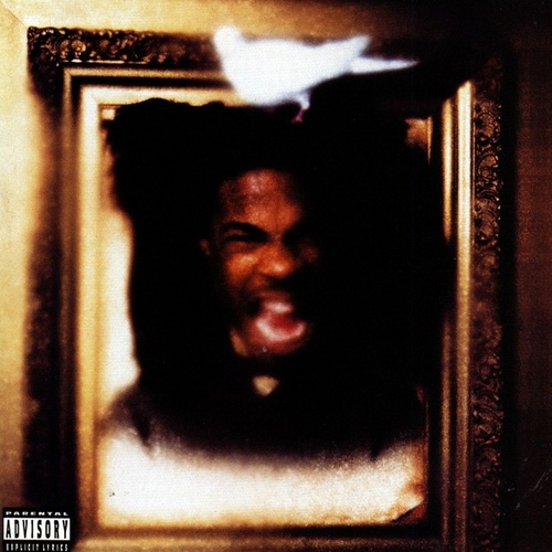 The Coming de Busta Rhymes