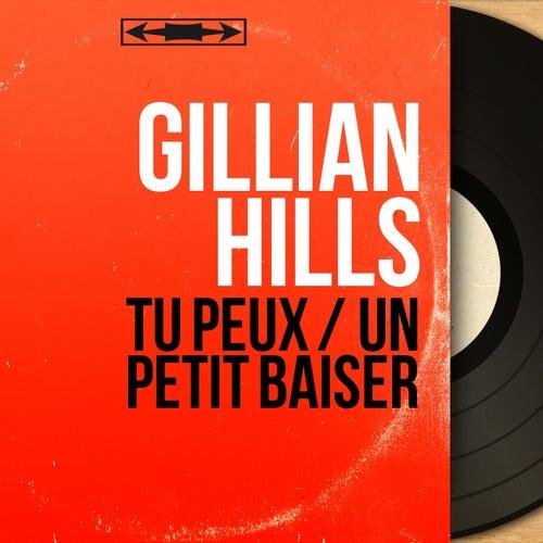 Tu peux / Un petit baiser (Mono Version) de Gillian Hills