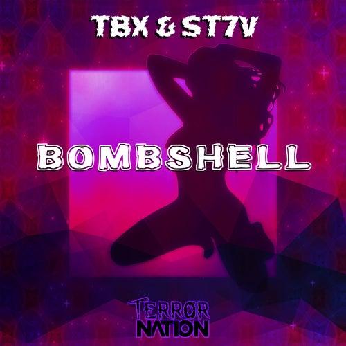 Bombshell de Tbx